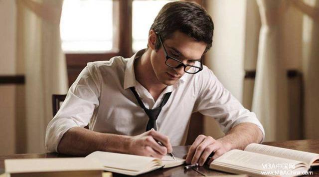 MBA面试官关注的点你都梳理好了嘛?